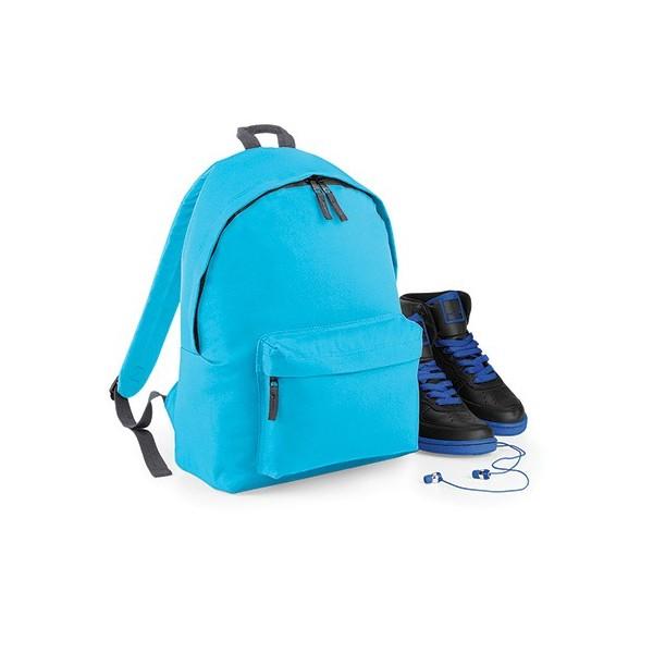 BG | Junior Fashion Backpack