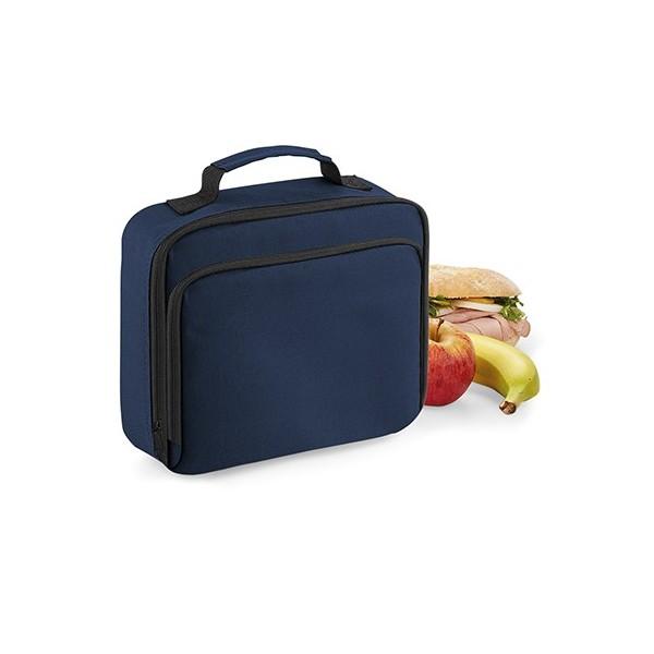 QD | Lunch Cooler Bag