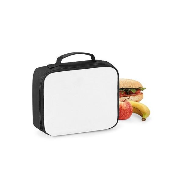 BG   Sublimation Lunch Cooler Bag