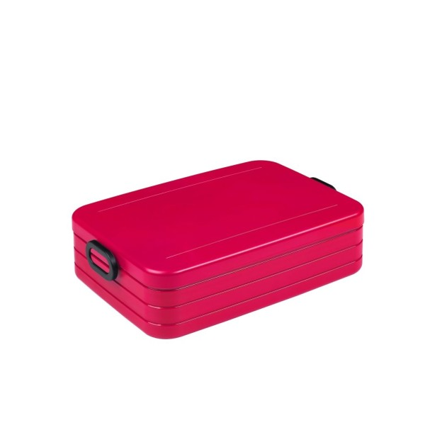 MEPAL | Lunchbox rood (large)