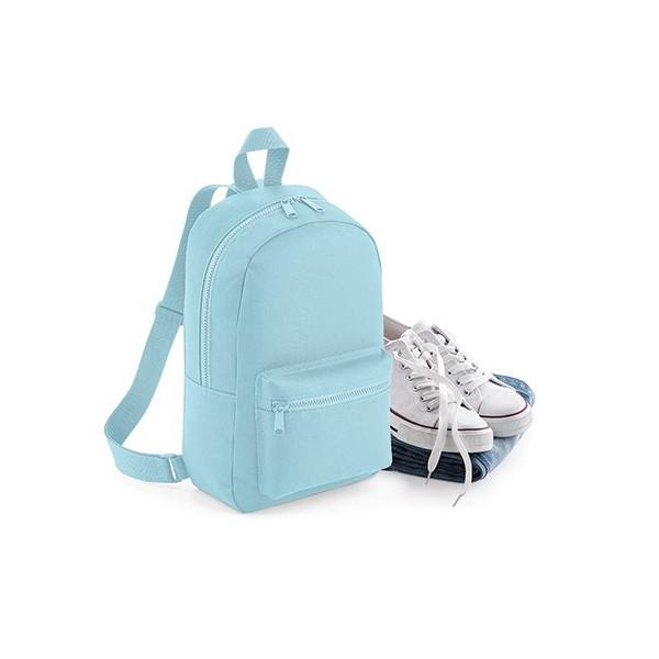 BGB | Mini Essential Fashion Backpack