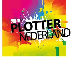 Plotternederland.nl